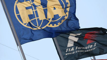 FIA officials 'angered' by Ferrari outbursts - report