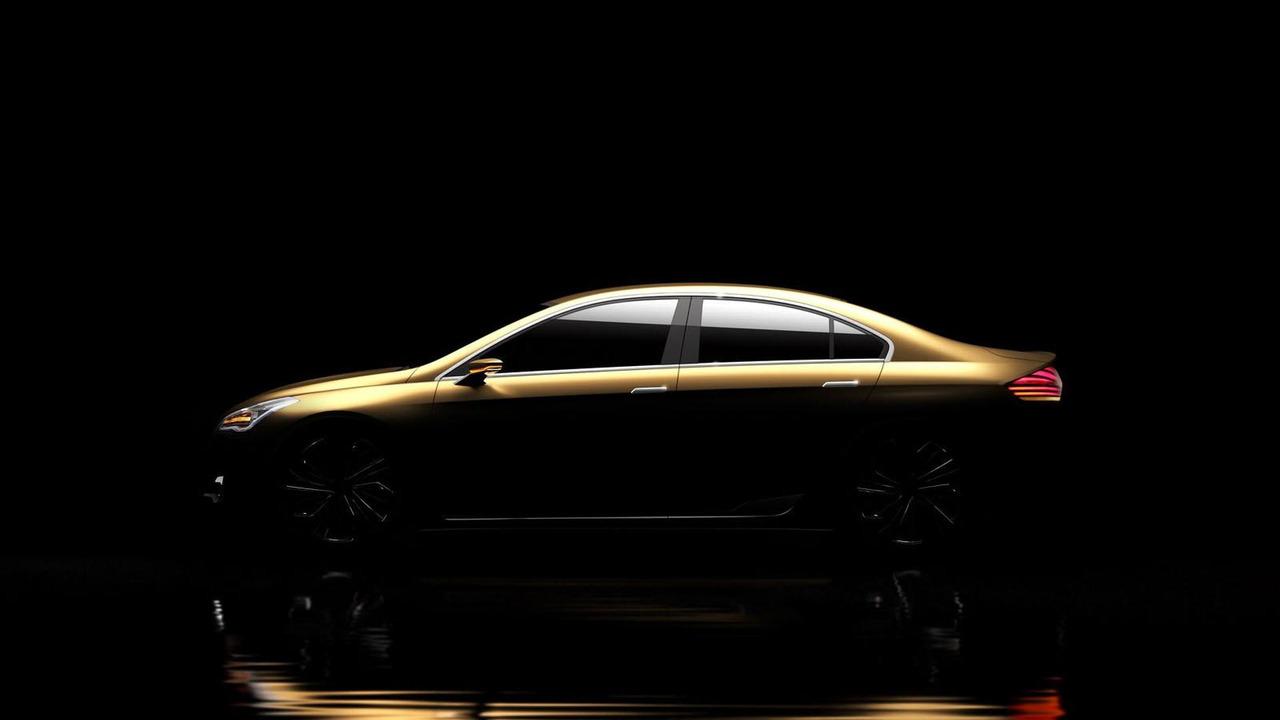 Suzuki Authentics concept teaser image