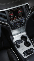 2014 Jeep Grand Cherokee Euro-Spec 11.2.2013