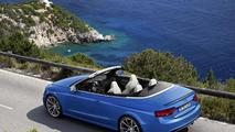 2014 Audi RS5 Cabriolet 04.1.2013