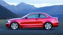 BMW Hopeful for 1-Series Success in the U.S.
