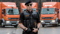 Sylvester Stallone drives bread truck in latest Warburtons ad [video]