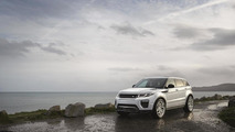 Range Rover family to gain all-new model positioned between Evoque and Sport