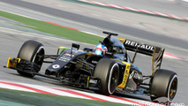 Analysis: Could F1 elimination qualifying face last-minute veto?