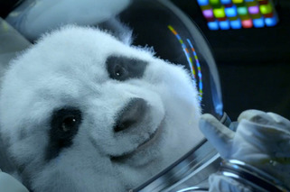Top 10 Super Bowl Auto Ads to Expect