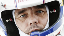 Loeb makes full-time World Rallycross switch with Peugeot