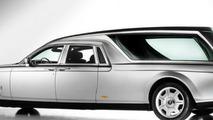 Rolls Royce Phantom hearse by Biemme Special Cars, 1024, 20.03.2012