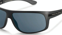 New Porsche Design Sunglasses