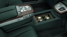 BMW Individual 760 Li