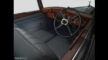 Rolls-Royce Phantom II Continental Sedanca Coupe
