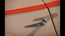 Chevrolet Chevelle SS 396 Convertible