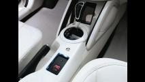 Hyundai Veloster RE:MIX Technology