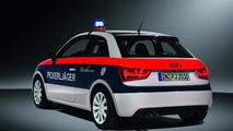 Audi A1 Wörthersee 2010, 05.05.2010