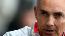 Whitmarsh apologised for Alonso comments - Domenicali
