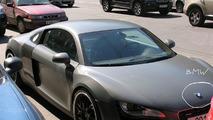 BMW R8