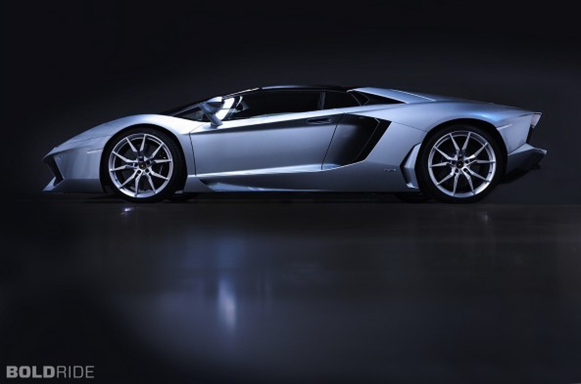 20 Best Lamborghini Wallpapers