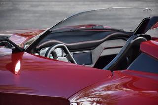 Rezvani Terrifies Us With Talks of a 700-Horsepower Beast X