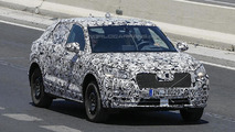 Audi Q1 to be called Q2 after all; confirmed for 2016 Geneva Motor Show debut