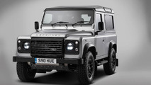 Report says Land Rover could prolong Defender production to meet high demand