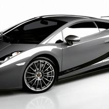 Lamborghini Gallardo Special Editions Through the Years