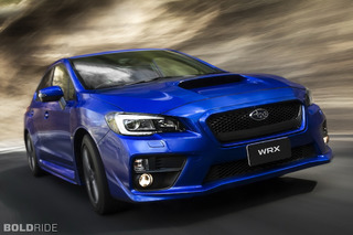 5 Sporty Cars That Are Actually Good Investments