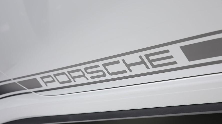 Porsche innocenté dans l'accident mortel de Paul Walker
