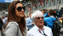 Ecclestone must pay costs but Constantin appeal rejected