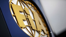 Europe to 'brush off' F1 investigation - report