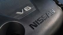 2016 Nissan Maxima enters production [video]