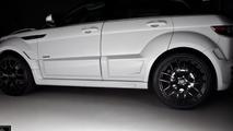 Onyx Concept Rogue Edition, Range Rover Evoque, 1280, 20.06.2012