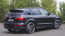 Audi SQ5 TDI by B&B