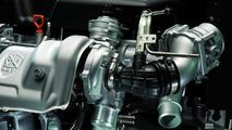 Honda CR-V with 1.6 i-DTEC diesel arrives in Geneva