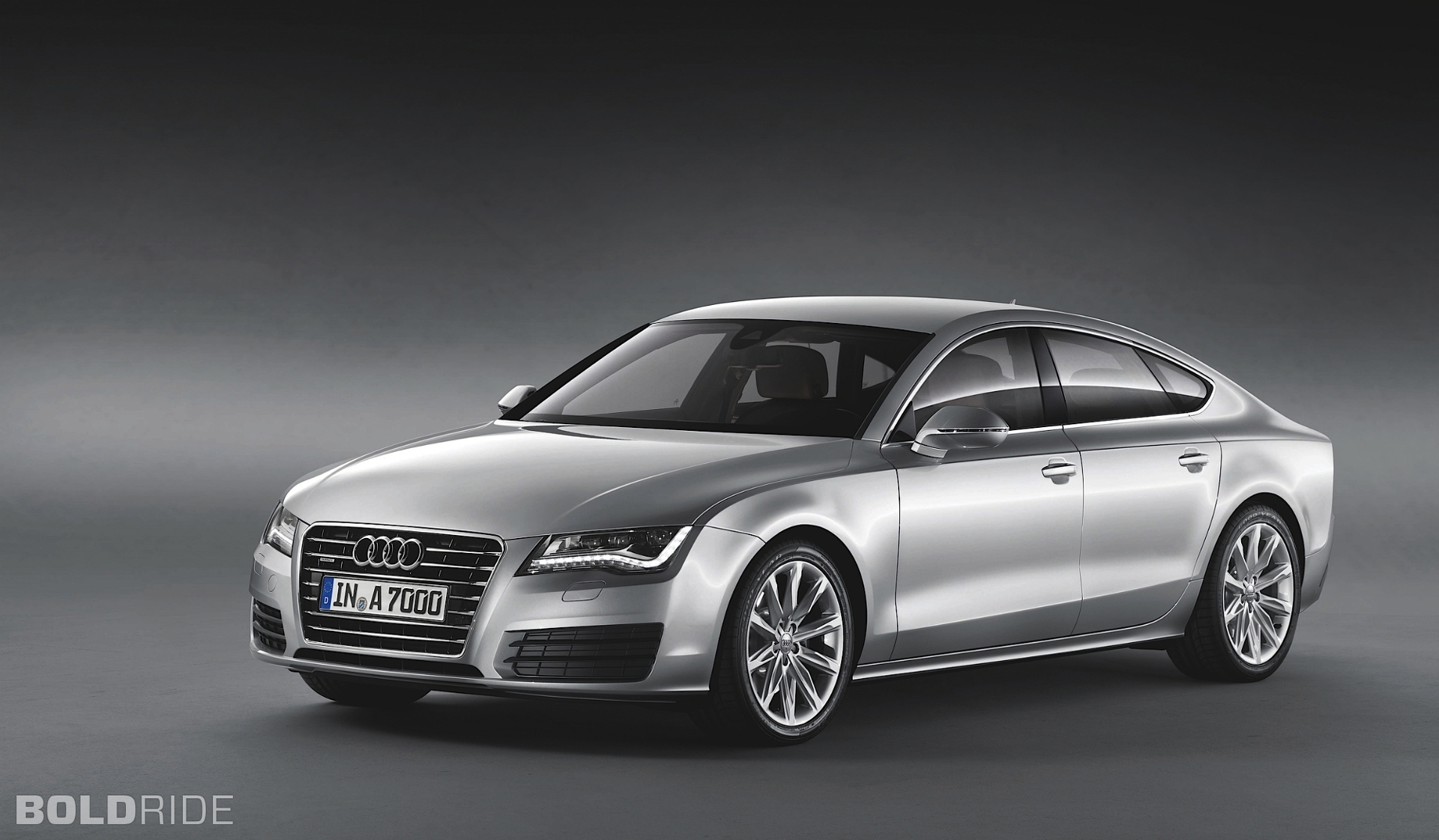 Audi Used Car Singapore