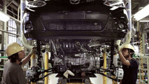 Mazda 2: In Depth