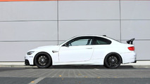 BMW M3 RS by G-Power