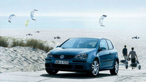 VW Comprehensive Changes in the New Model Year