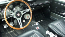 Ford Mustang Eleanor Replica Auction (Au)