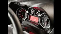 Alfa Romeo MiTo SBK