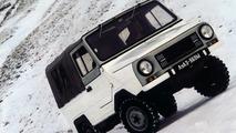 LuAZ-969