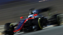 Alonso aiming for Q3 in Barcelona