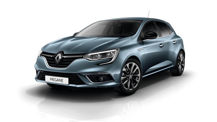 Renault Kadjar accueille un nouveau bloc moteur 1.6 TCE 165 ch