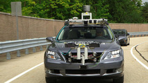 Toyota announces Automated Highway Driving Assist, promises to make highway travel semi-autonomous