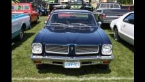 Pontiac Ventura Sprint Coupe
