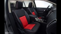 Seat Exeo ST S