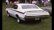 Buick Skylark