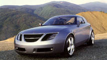 Spyker Clarifies Saab Financing and Strategy Issues