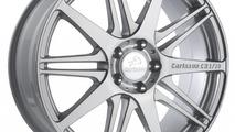 Carlsson 1/10 wheel 22.12.2010