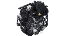 2011 Ford Ranger revealed - not for North America