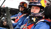 No truth to Raikkonen/Red Bull rumours - Horner