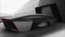 Apple Car - Le projet abandonné après 1000 licenciements ?